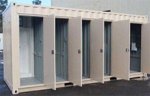 Container nhà vệ sinh mega menu