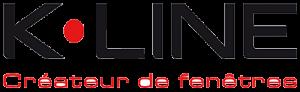 Đối tác K Line