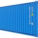 Container kho 40 feet 1