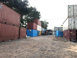 Cong_ty_Container_cont_mien_nam